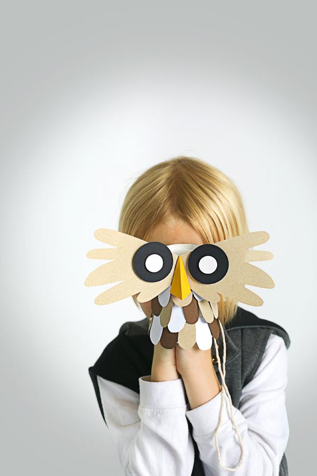 Kids Art And Craft Ideas Part - 42: Good Housekeeping