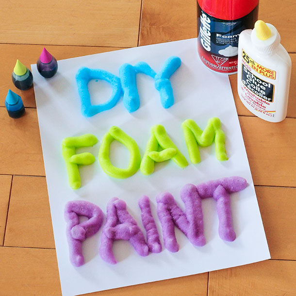 40 Fun Activities to Do With Your Kids   DIY Kids Crafts and Games. Fun Crafts For Your Home. Home Design Ideas