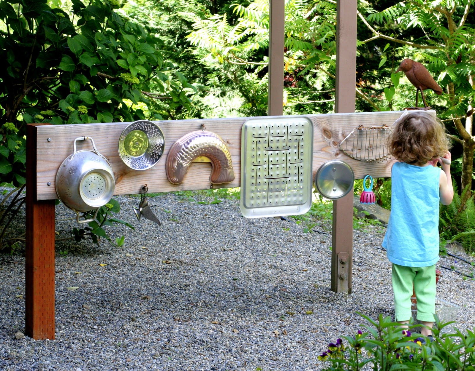 Garden Design Game Creative Creative Garden Ideas For Kids  Interior Design