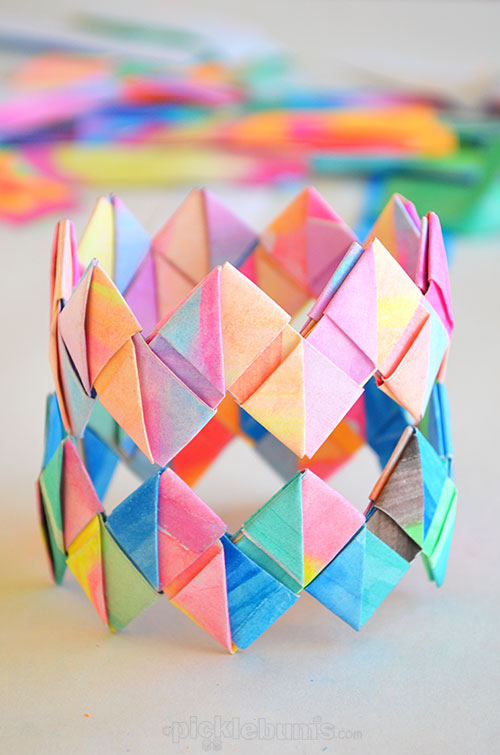 40 fun activities to do with your kids diy kids crafts and games - Pictures Of Crafts For Kids