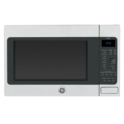 Tried Amp Trusted The Best Countertop Ovens