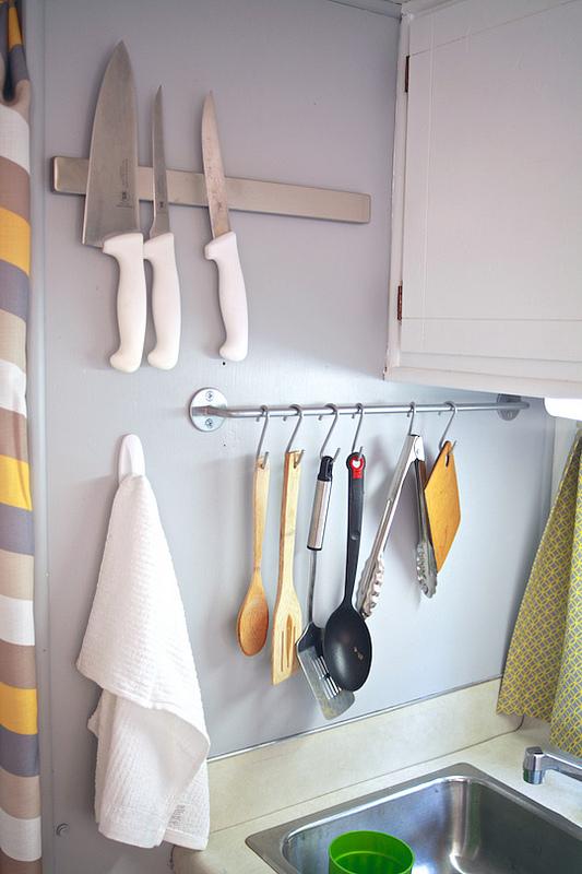diy kitchen utensil organizers kitchen utensil organizing ideas - Kitchen Utensil Storage Ideas