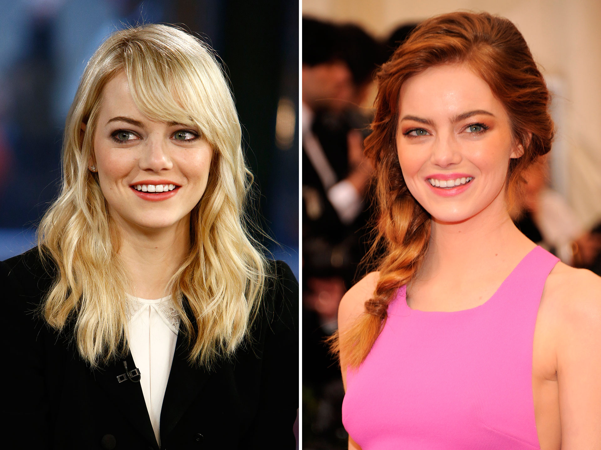 Celebs who have had blonde and dark hair blonde and brunette celebs who have had blonde and dark hair blonde and brunette celebrities urmus Images