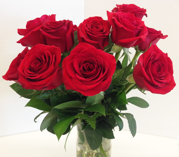 best flower delivery services  ordering roses for mother's day, Beautiful flower