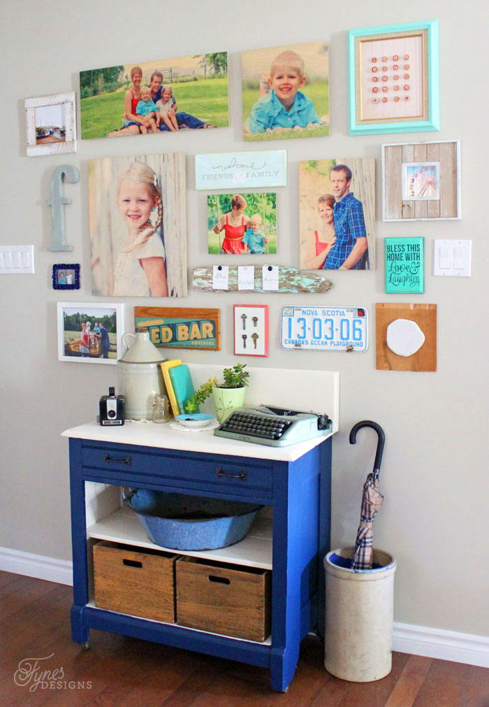 Cool Things To Hang On Wall things to put on your wall in your room | lemonade-mag