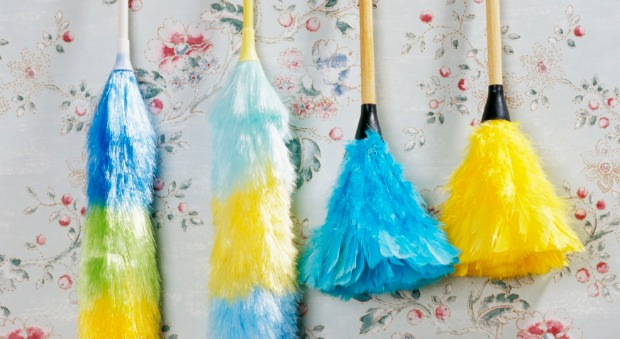 youre going to need more than a few feathers on a stick best way to dust furniture