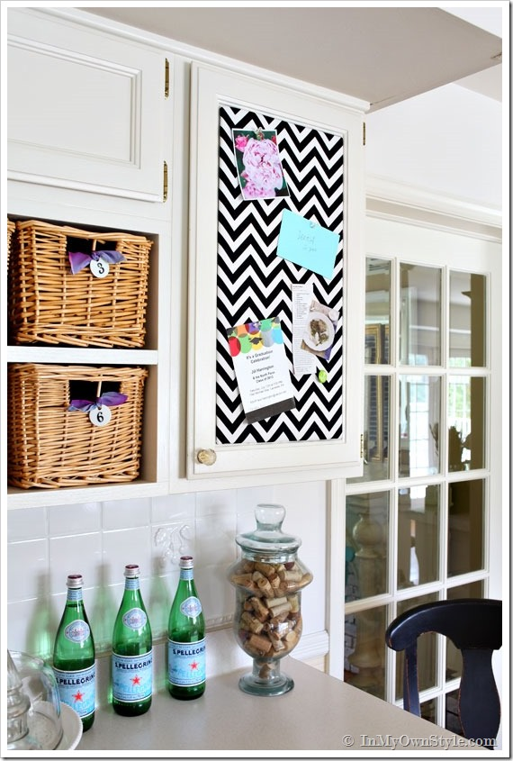 Diy projects from pinterest home and diy projects for Best home decor boards on pinterest