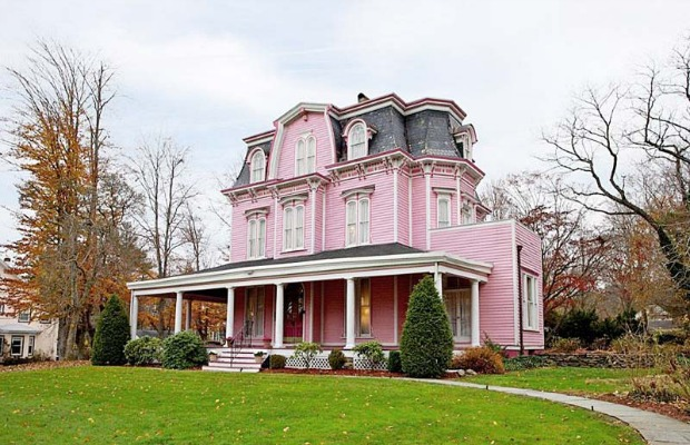 Remarkable Browse Historic Home For Sale This Website Finds Old Houses For Sale Largest Home Design Picture Inspirations Pitcheantrous