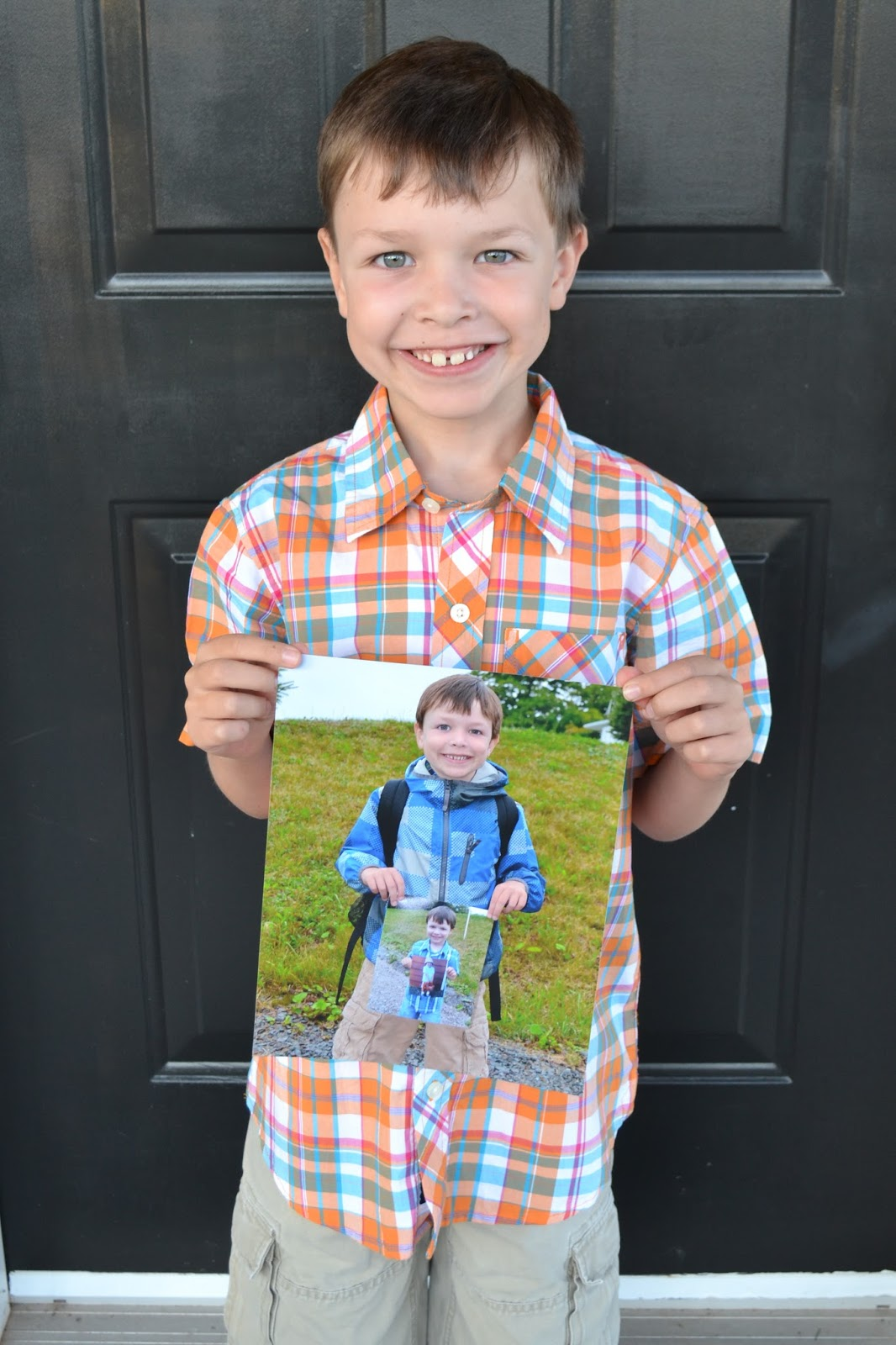 first day of school photo ideas family traditions and