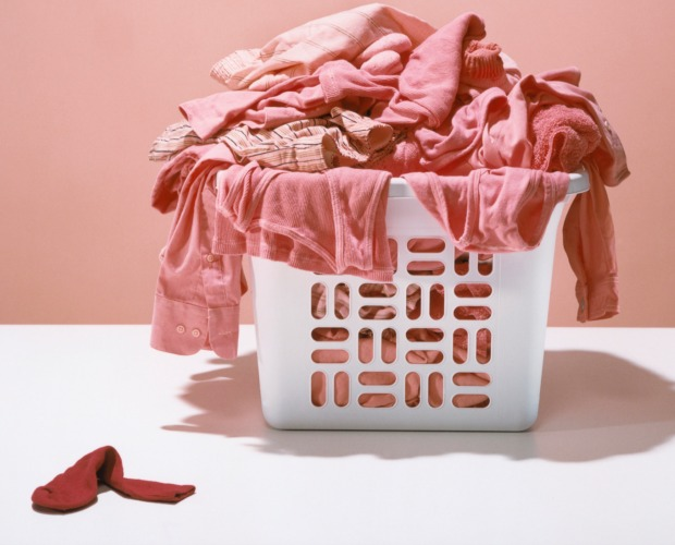 Sorting Your Laundry Laundry Guidelines And Tips