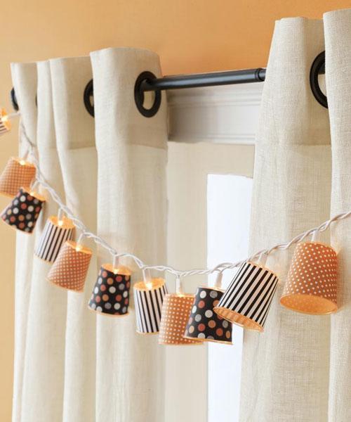 50 Easy Halloween Crafts - Best DIY Halloween Craft Ideas for Your ...