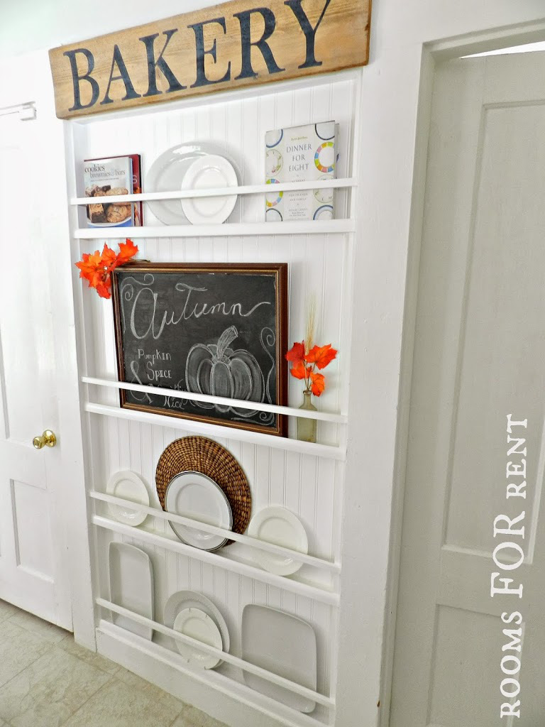 Diy craft room furniture - Diy Craft Room Furniture 26