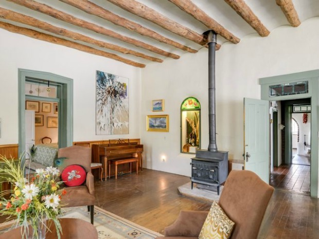 Courtesy of Sotheby's International Realty