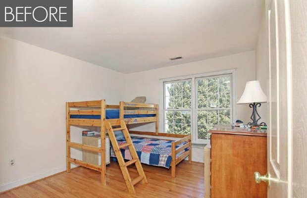 boys bedroom makeover before and after bedroom ideas - Boys Room Ideas Space