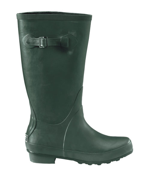 Rain Boots for Women - Best Women&39s Rubber Rain Boots