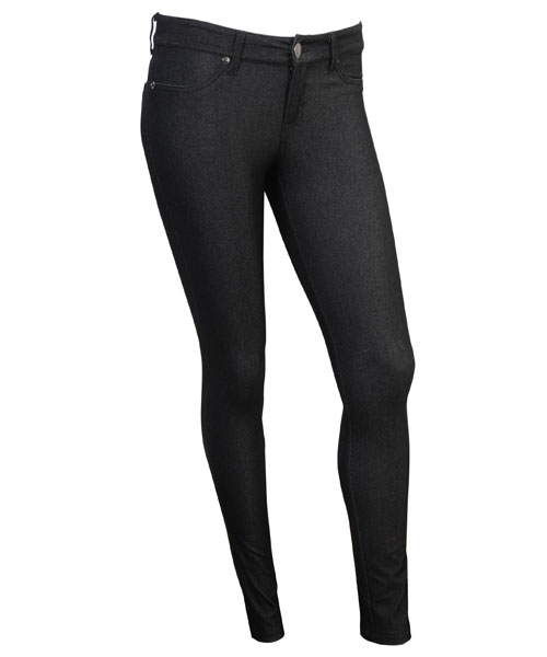 Best Jeggings for Women - Cheap Jean Leggings
