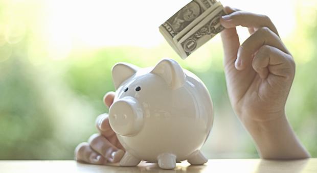 Kết quả hình ảnh cho saving money