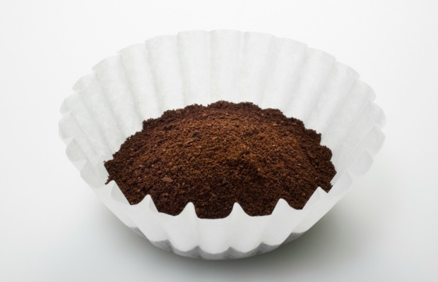 how to make good filter coffee at home