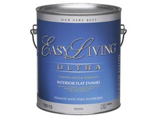 sears ultra easy living lifetime paint - Paint Brand Names