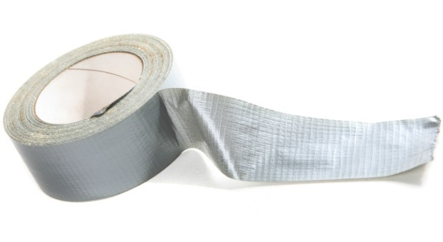 New uses for duct tape surprising uses for duct tape