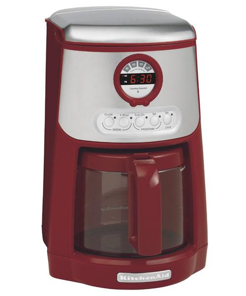 Good Housekeeping Coffee Maker Ratings : Coffee Machine Reviews - Best Coffee Machines
