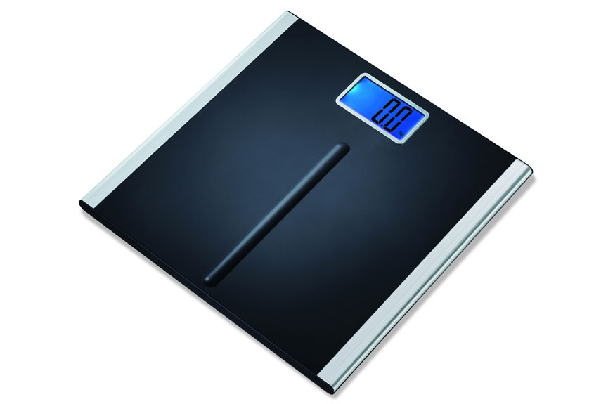 scale reviews  top bathroom scales,