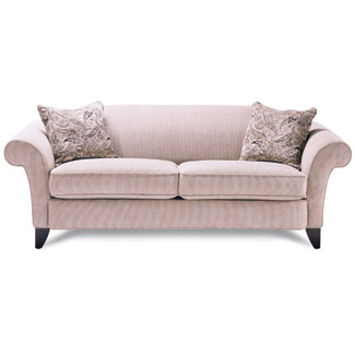 Sofa Style how to choose a sofa - whats your sofa style
