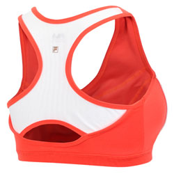 Padded Sports Bra Reviews - Best Padded Sports Bras