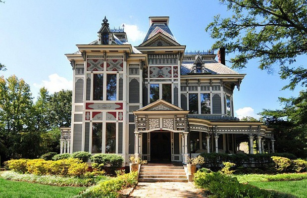 Excellent Browse Historic Home For Sale This Website Finds Old Houses For Sale Largest Home Design Picture Inspirations Pitcheantrous