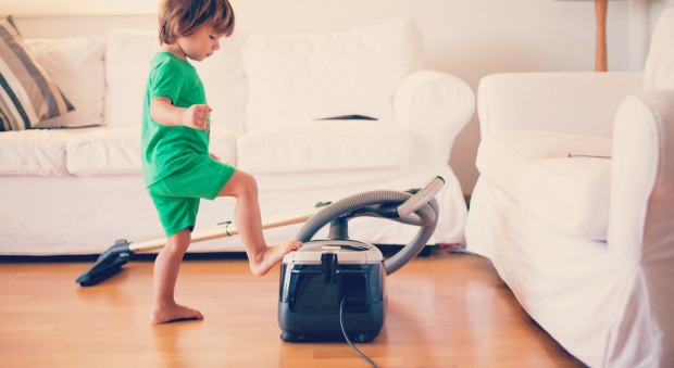 its practically another member of your household make sure you find your perfect match - Best Vacuum For Home