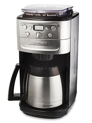 best coffeemaker recommended coffeemakers. Black Bedroom Furniture Sets. Home Design Ideas