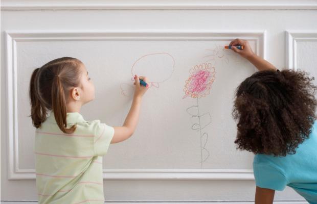 54fffd49f22f8 kids art de