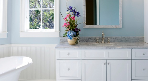 6 Household Items You Didn t Know Could Clean Your Bathroom  Surprising  Bathroom Cleaners Double. J Bathroom Items