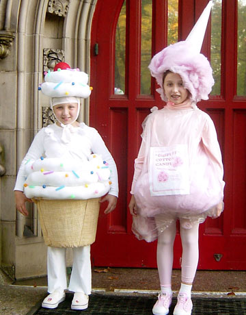 40 homemade halloween costumes for adults kids cool diy 40 homemade halloween costumes for adults kids cool diy halloween costumes 2017 solutioingenieria Image collections