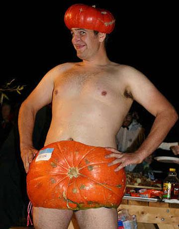 http://ghk.h-cdn.co/assets/cm/15/11/5500112165cf7-great-pumpkin-lg.jpg