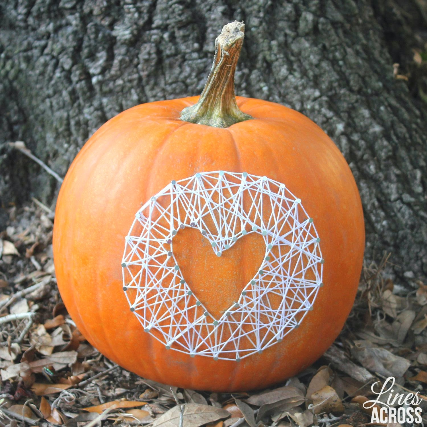 60+ pumpkin designs we love for 2017 - pumpkin decorating ideas