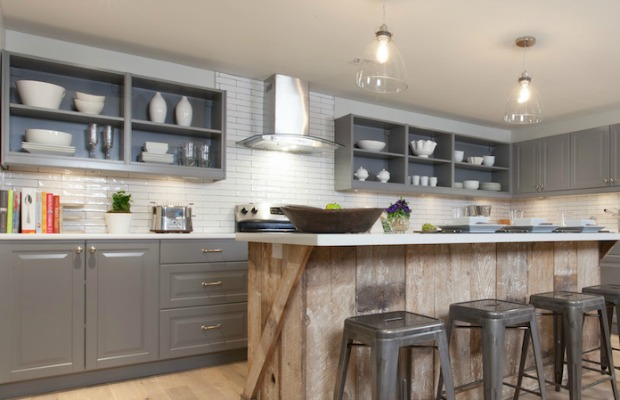 Interior Ways To Update Kitchen Cabinets cheap kitchen update ideas inexpensive decor courtesy of scott mcgillivray