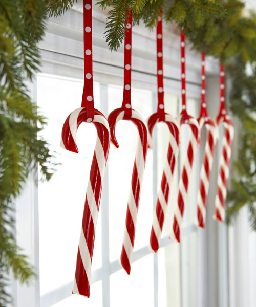 Christmas Decoration Images Pleasing 70 Diy Christmas Decorations  Easy Christmas Decorating Ideas Inspiration