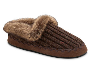 25 Best Slippers & Reviews - Best Womens & Mens Slippers