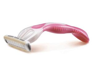 Image result for women's razor