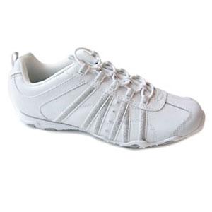 550022cfb4ebb-ghk-walmart-danskin-girls-sneakers-mdn.jpg