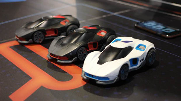 Cool New Toys Of Best New Innovative Toys And Games