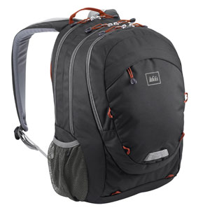 Best Kids Backpacks 2016 - Reviews of Kids Backpacks for School