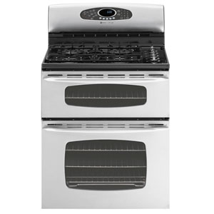 Viking Model VDSC530-4B Dual-Fuel Range Review