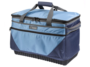 Igloo Cool Fusion Icy Tunes 40 Quart Cooler Review