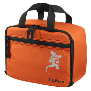 Little Critter Lunch Bag L L Bean Critter Lunch Box
