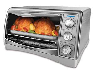 black u0026 decker perfect broil convection countertop oven cto4500s