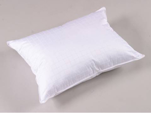 isotonic indulgence pillow carpenter Roselawnlutheran
