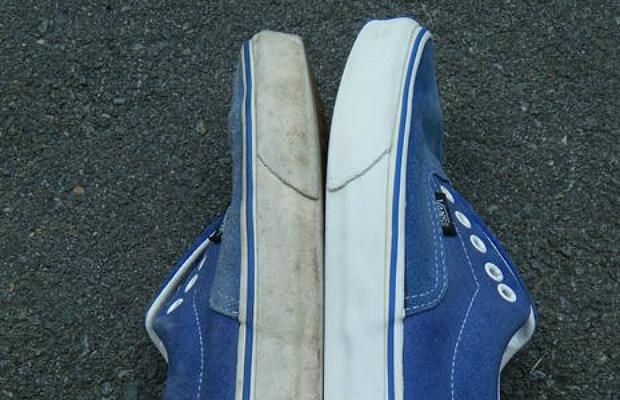 55002e2e22a21 sneakers clean toothpaste de