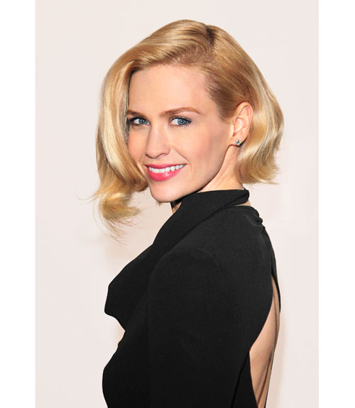 Awe Inspiring 50 Bob Haircuts And Hairstyles Inspired By Celebrities Bob Hairstyles For Women Draintrainus